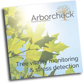 Arborcheck Brochure