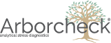 Arborcheck Logo